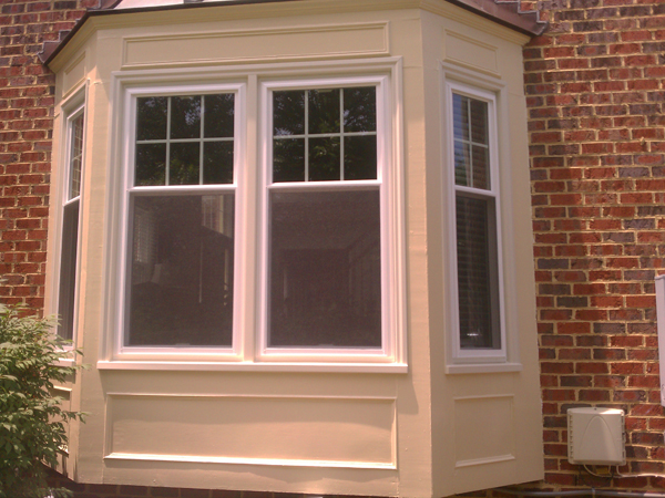 Window After Paint