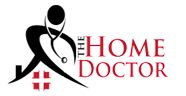 The Home Doctor