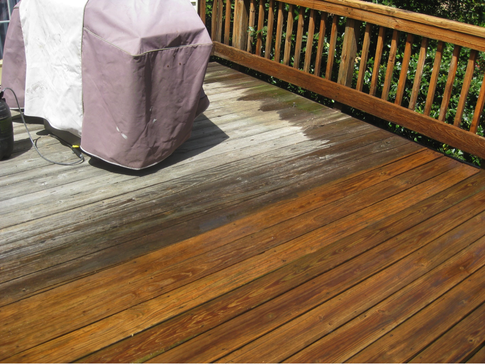 Pressure Washing Staining Painters In Northern Va Home